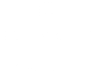 Seymour Financial Ltd